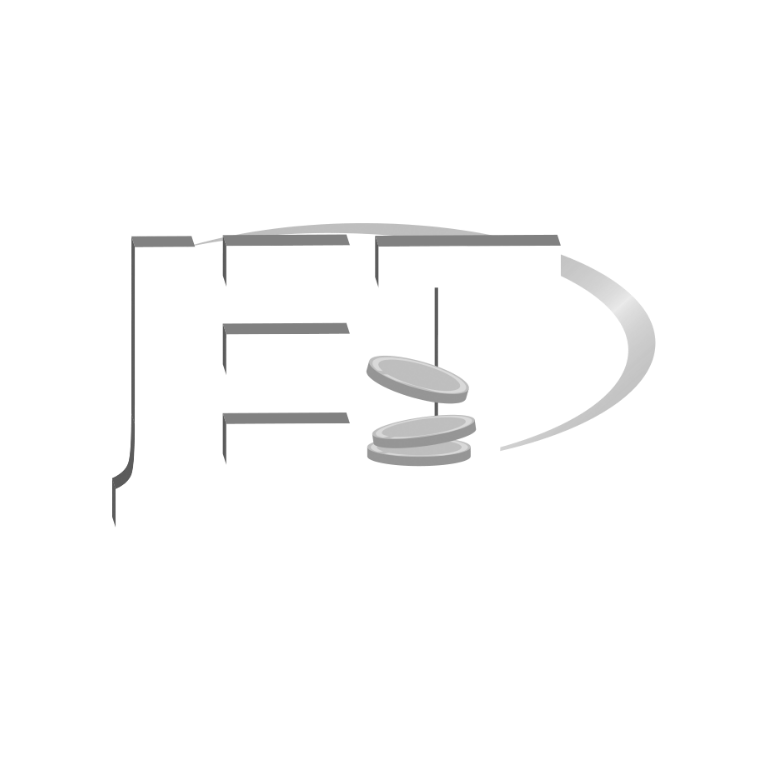 Video Production for JET Jennison