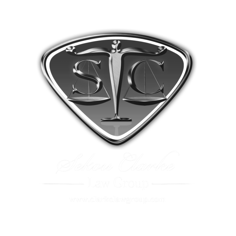 Video Production for Sekou Clarke Law Group