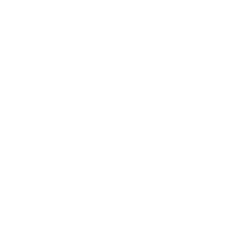 Video Production for Tomkos Tavern
