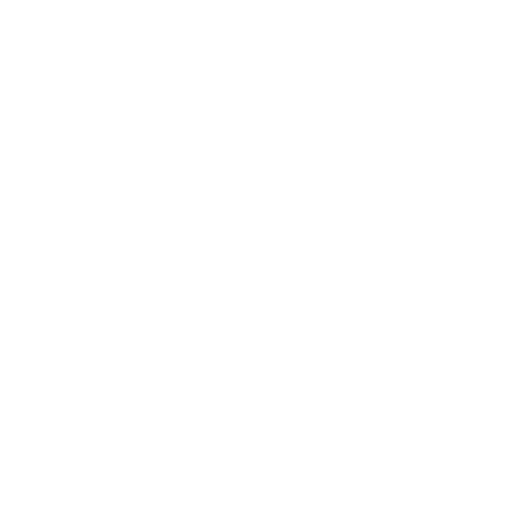 Video Production for Under Armour
